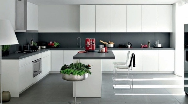 Jak Zaprojektowac Meble Kuchenne Stolmar Brodnica